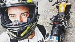 Trovato morto Matteo Barbieri, il giovane scomparso a Roma lo scorso 12