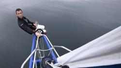 Pourquoi des skippers du Vendée Globe vont porter un casque anti-bruit durant trois