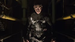Netflix Pulls Punisher From New York Comic-Con After Las Vegas