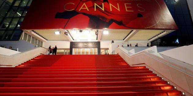 Il est temps que le Festival de Cannes récompense les musiques de film.