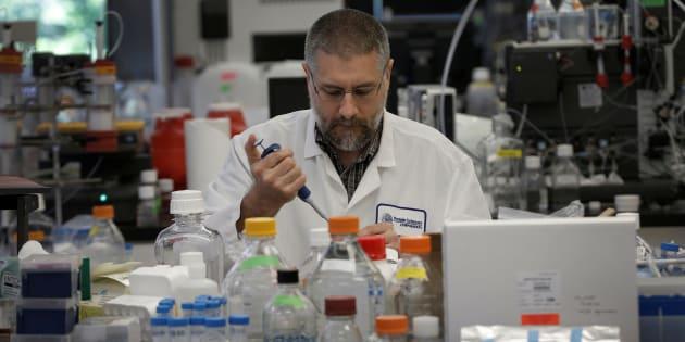 """Pourquoi passer à 11 vaccins obligatoires n'est pas un """"jackpot"""" pour la labos pharmaceutiques"""