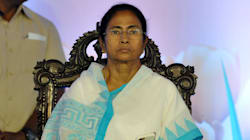 Jagannath Temple Priest Detained By Police For Opposing Mamata Banerjee's