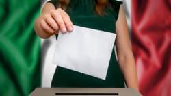 Il secondo round dei ballottaggi: al voto 2,8 milioni di italiani. Incognite roccaforti rosse per il