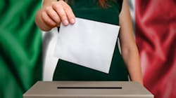 La vittoria dei due candidati a Roma, una base da cui ripartire per