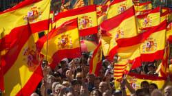 Barcelona - Madrid por 10 euros: la oferta para acudir el 12-O a