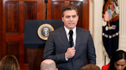 White House Vows To Suspend Acosta's Press Pass Again Once Judge's Order Expires: