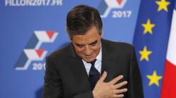 Fillon rattrapé par l'affaire du détournement des sénateurs UMP, selon Le JDD et