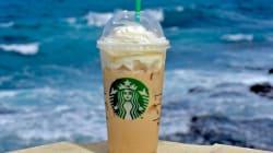 Descubrimos la razón por la que Starbucks quizá ya no te gusta