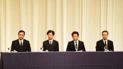 福島県がTOKIOの起用を継続