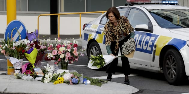 New Zealand Gun Laws: New Zealand Prime Minister Jacinda Ardern Vows To Reform