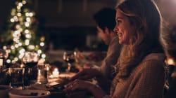 BLOG - Les fêtes de fin d'année peuvent nous éviter le burn
