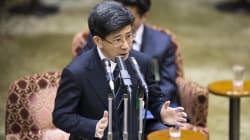 佐川氏、首相・首相夫人の影響を否定する証言の矛盾