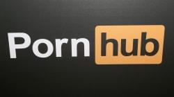 Stormy Daniels et «Fortnite» très populaires sur Pornhub en