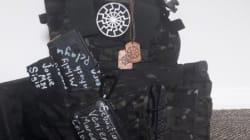 Ce que l'on sait du terroriste de Christchurch, un