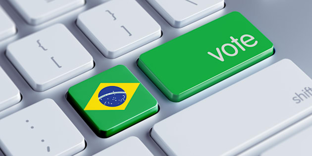 Sabatina de pré-candidatos a presidente sobre Ciência será em São Paulo neste domingo (29).