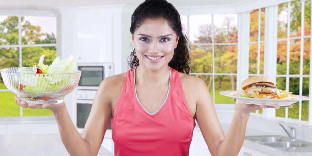 diet plan after renal transplant