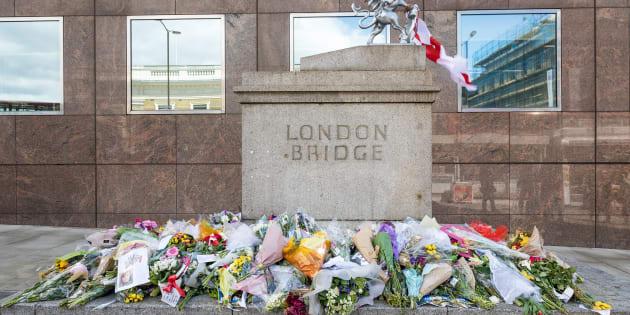 """Le terrorisme n'est pas le fait de quelques """"barbares"""", il est durablement ancré au cœur de nos territoires."""