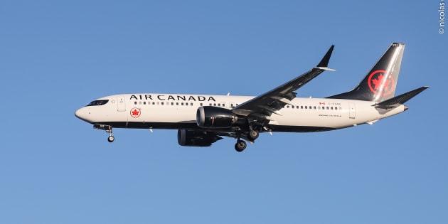 I 737 Max restano a terra in attesa di chiarezza