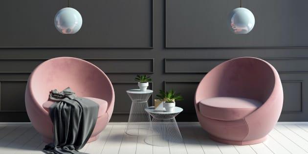 Home decor styles 2018 olympics