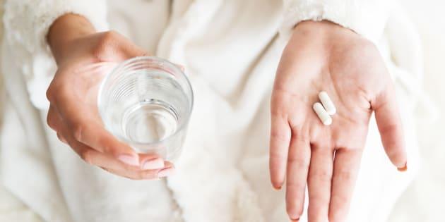 Cette attitude de contestation de certains médicaments provoque un sentiment néfaste de culpabilité à des personnes aux prises avec ces problèmes.