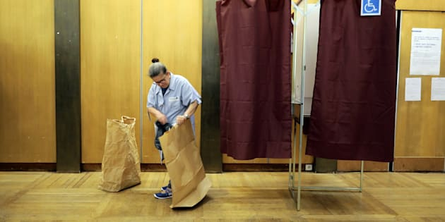 Les candidats LREM en tête dans 10 circonscriptions sur 11 chez les Français de l'étranger