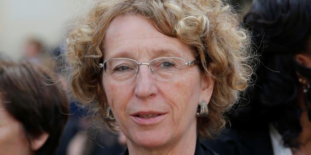 Muriel Pénicaud informée du coût et des modalités — Affaire Business France