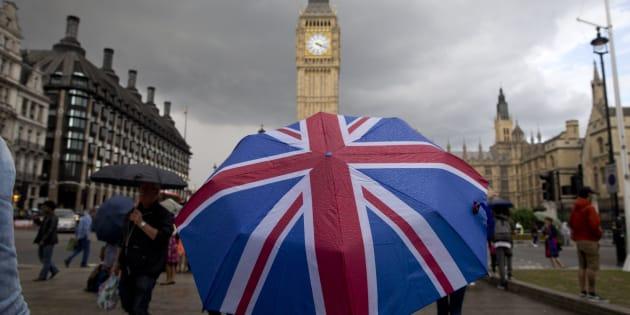 Brexit, ancora nessuna scadenza per 'divorzio' da Ue
