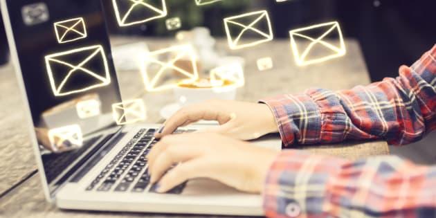Évitez de prendre votre boîte de réception d'emails pour une to-do list!