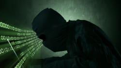 Attacco hacker in tutto il mondo, colpiti il colosso britannico della pubblicità Wpp e la centrale di
