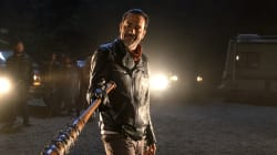 'The Walking Dead' puso en duelo a todo el