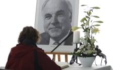 Il piano di Kohl per l'Europa ha ancora qualcosa da