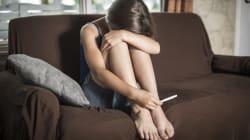 BLOG - Prendre la relève de Simone Veil, c'est faire en sorte qu'aucune femme n'ait plus jamais honte