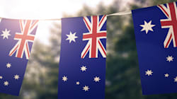 City Council Stripped Of Citizenship Powers After Australia Day