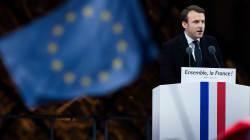 Francia, si può vincere anche impugnando la bandiera