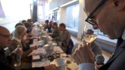 Brumaire, saison pour savourer un vin