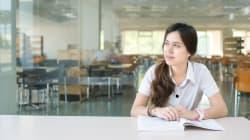 5 conseils pour réussir l'orientation post-bac de votre