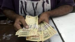Banks To Stay Open This Weekend To Replace Banned ₹500, 1000