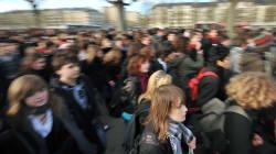 Rénover nos pratiques pour réconcilier les jeunes Français avec la