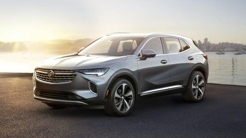 2021-Buick-Envision-001.jpg