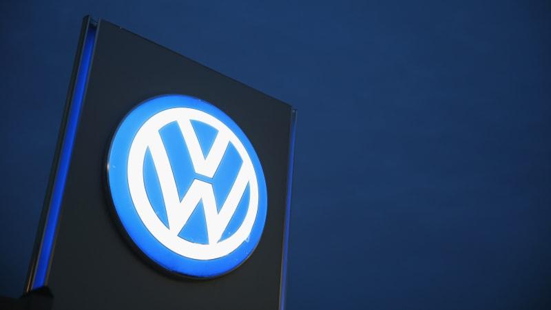 VW offers US dealers a $1.21 billion over diesel scandal