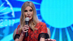 Why Ivanka Trump's Lecture On Women Empowerment In India Sounds