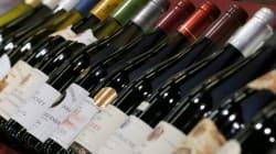 Une pétition réclame le recyclage des bouteilles de
