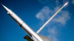 Russia consegna gli S-300 ad Assad. Per Israele è allarme rosso (di U. De