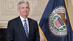 La era de Jerome Powell frente a la Fed ha