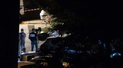 Deux hommes tués par balle à Marseille, la piste du règlement de comptes