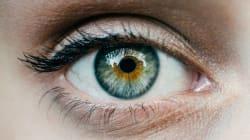 Stampata la prima cornea in 3D, ottenuta con staminali