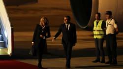 G20 : Macron redoute des grand-messes