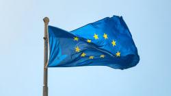 オウム元幹部らの死刑執行を受け、EUが死刑廃止を訴える共同声明