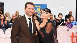 Bradley Cooper et Lady Gaga ont risqué leurs carrières avec «A Star Is