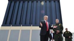 Olviden a México, Trump ni siquiera puede lograr que el Congreso pague por su